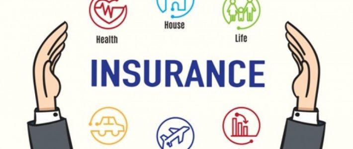 Pelatihan Coordination of Benefit (COB) untuk Asuransi Swasta dan BPJS Kesehatan