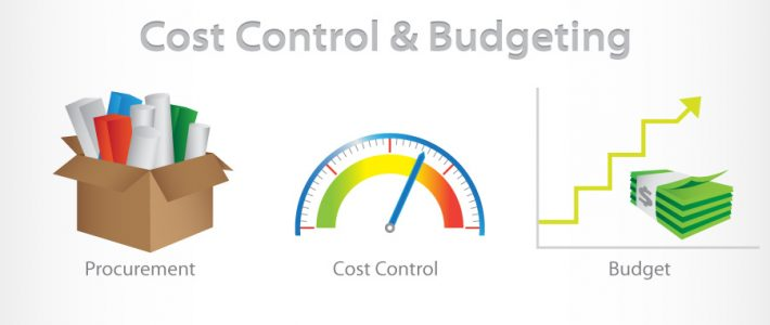 Budgeting Planning and Cost Control Training