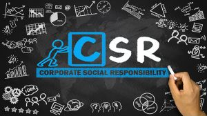 CSR As Risk Mitigation Strategy Training