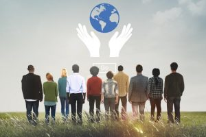 Pelatihan CSR Untuk Pengembangan Masyarakat