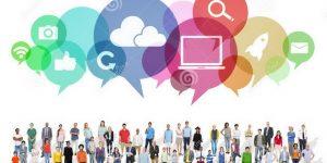Pelatihan CSR dan Pencitraan Publik Di Media