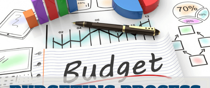 Fundamentals of Budgeting for Non Specialist Training