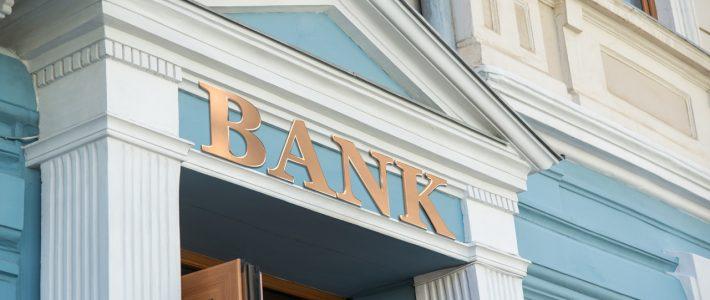 Dasar-Dasar Pengetahuan Produk dan Jasa Perbankan