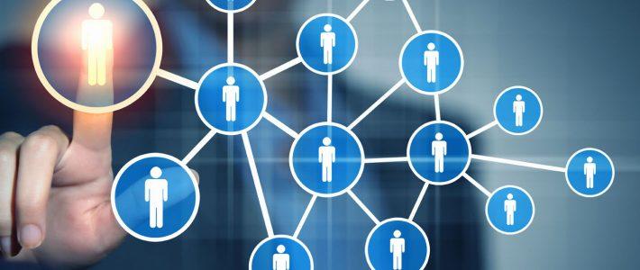 Pelatihan Corporate Relationship Management