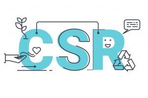 Effective CSR Management