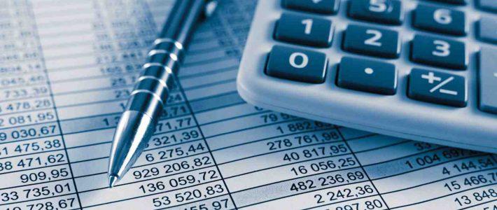 Pelatihan Cost Estimation and Risk Analysis