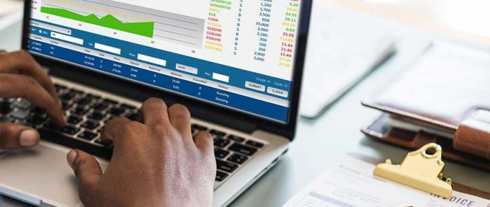 Cost Management Training