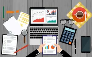 Pelatihan Creative Promotion And Sales Campaign Management Informasi Training Terbaru