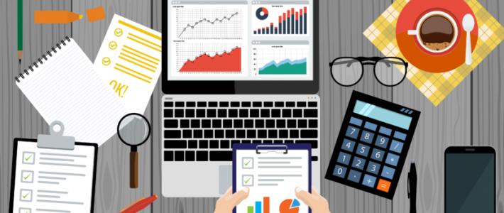 Pelatihan Creative Accounting and Tax Planning sebagai Strategi Efisiensi Pengelolaan Pajak
