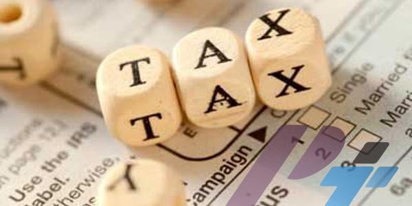Creative Accounting & Tax Planning sebagai Strategi Efisiensi Pengelolaan Pajak