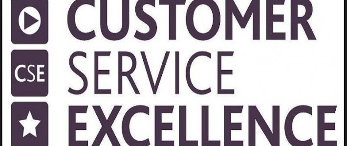 Pelatihan Customer Service Excellent and Handling Customer Complaint
