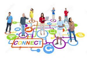 Pelatihan Cyber Public Relations Humas dan Media Sosial