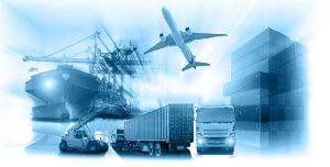 Pelatihan Dangerous Good In Air and Sea Transportation