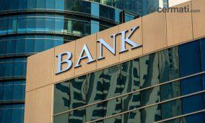 Dasar Manajemen Perbankan Syariah