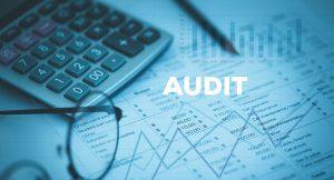 Pelatihan Dasar-Dasar Audit Internal