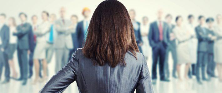 Pelatihan Leadership Skills di Jakarta