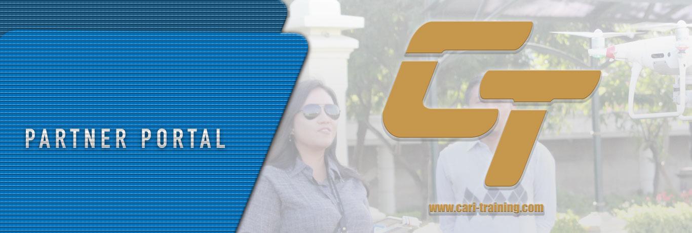 Cari-training.com