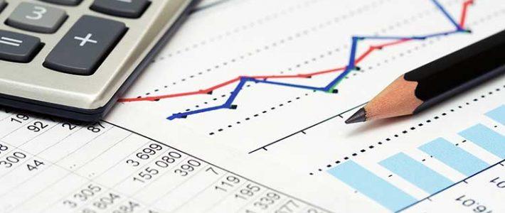 Pelatihan Cost Benefit Analysis