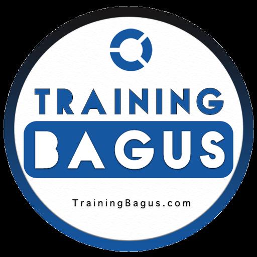 Training Bagus