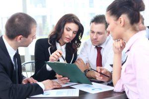 Pelatihan Leadership Skills di Jogja