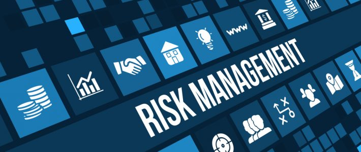 Enterprise Risk Management Berbasis ISO 31000 : 2009