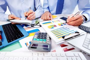 Effective Human Resources Budgeting