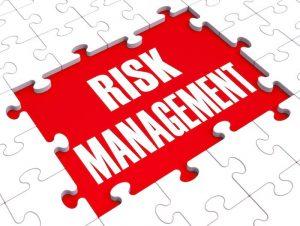 Dasar-Dasar Manajemen Risiko Trainign