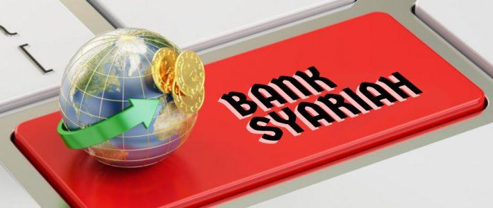 Pelatihan Dasar Manajemen Perbankan Syariah