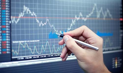 Pelatihan Dasar Trading Saham