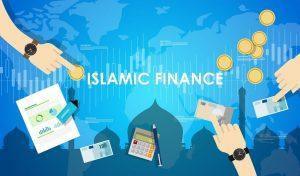 Dasar-dasar Lembaga Pembiayaan Syariah