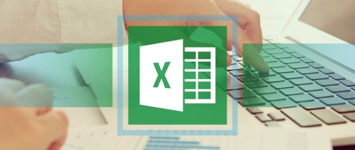 Data Analysis and Statistics with MS Excel Training