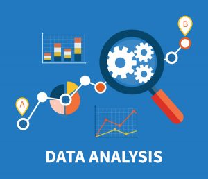 Data Analysis and Statistics with MS Excel