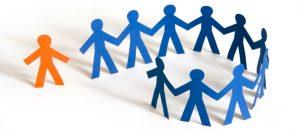 Data Kepegawaian (Employee Engagement)