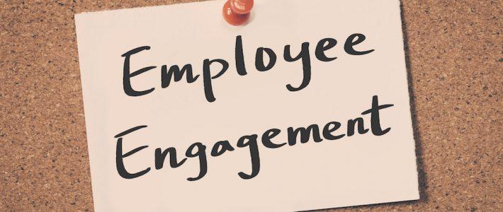 Pelatihan Employee Engagement dan Peningkatan Kinerja