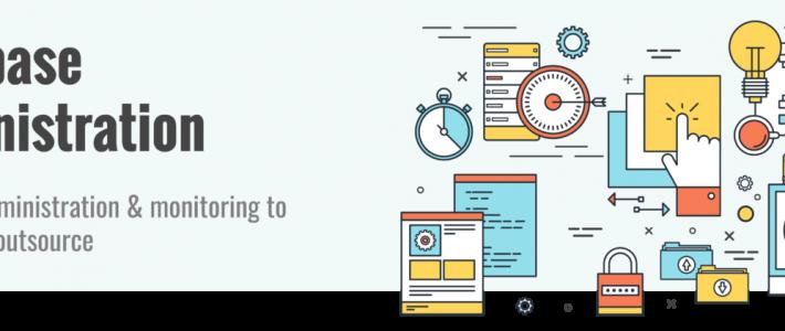 Database Administration Training