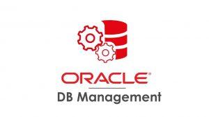 Database Oracle