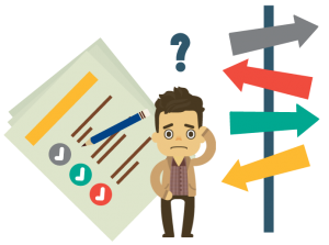 Decision Analysis For Decision Maker