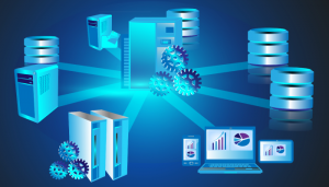 Desain Database