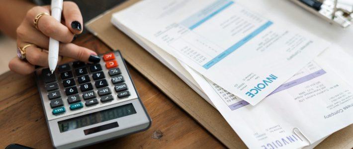Pelatihan Desain Perencanaan Anggaran Perusahaan