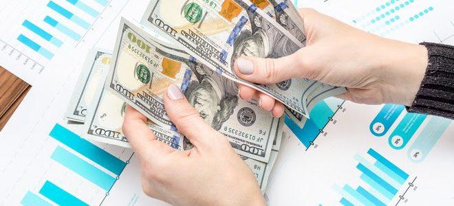 Desain Sistem Remunerasi Perbankan