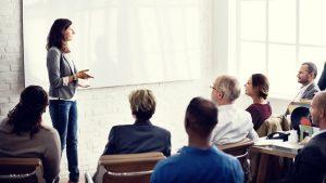 Development Need Analysis dan Pembuatan Modul Pembelajaran Industri