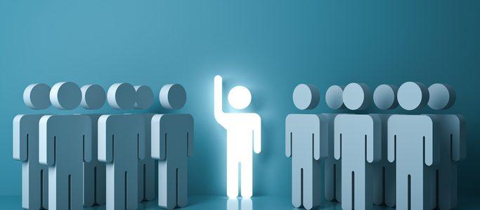Developing Leadership Capability Training