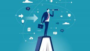 Developing Leadership Capability
