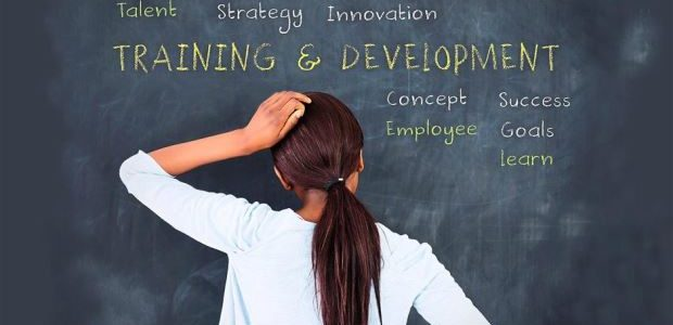 Pelatihan Development Need Analysis dan Pembuatan Modul Pembelajaran Industri