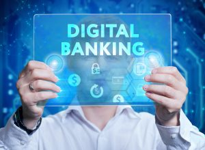 Digital Banking and Payment