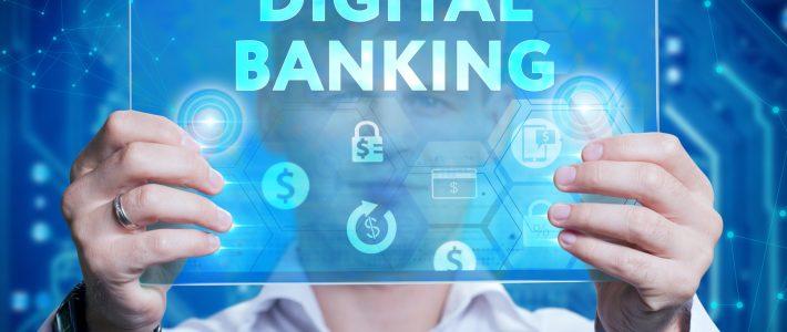 Perlindungan Konsumen Transaksi Elektronik Perbankan Overview