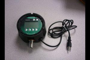 Digital Electronic Hydraulic