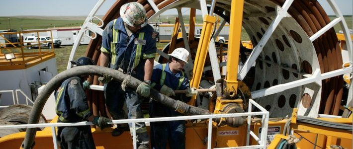 Drilling Engineering and Well Planning