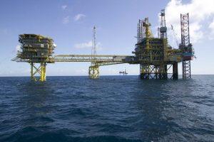 Drilling For Non Drilling Personel