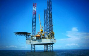 Drilling Essential For Non Drilling Engineering